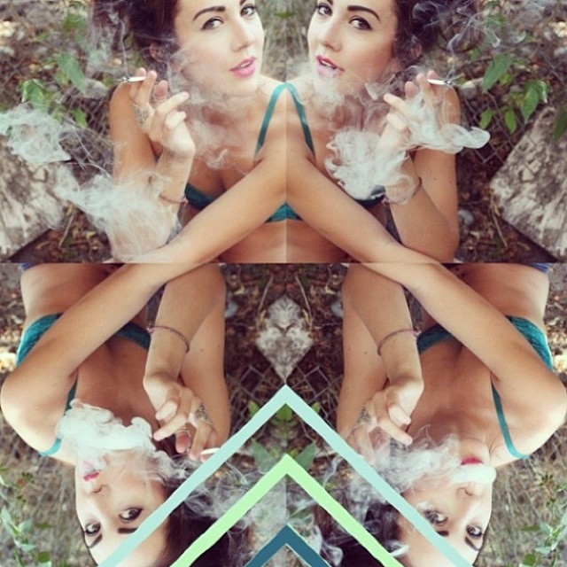 ♡☮ @stickiiickii ☮♡ Featured Model on TheMarijuanaModels.com ❀Tag→ OUR SOCIAL NETWORK APP @KUSHCommon NOW AVAILABLE FOR ANDROIDS!! IN REVIEW FOR APPLE!!