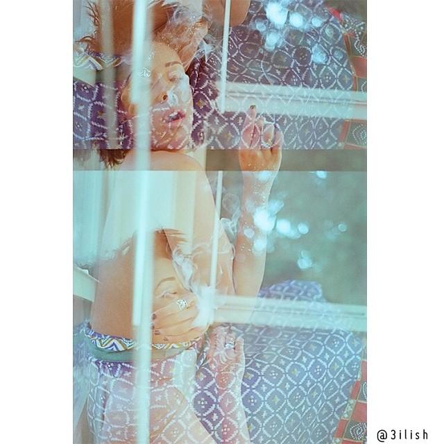 .xX{ Model of the Month }Xx. @soultypechild .xX{ Photographer }Xx. @3ilish