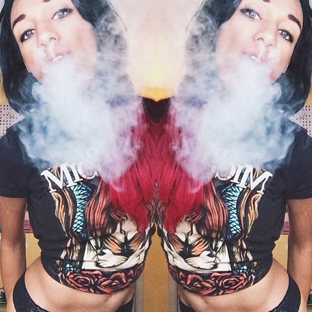 [[@Miss_meowster]] ►TheMarijuanaModels.com◄ [[@kushcommon.com]] ⇈Join our 🌍 stoner family⇈