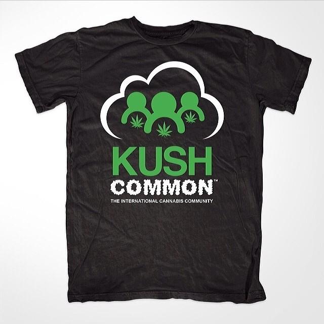 Want one? @KUSHCommon THE INTERNATIONAL CANNABIS COMMUNITY 🌍😙