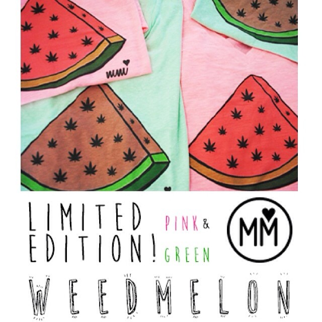 "$16! Also available as a crop top & men's and women's tee! ️️️🚣 Use rep code ""LEGALIZATION"" for 10% off any order! ⓁⒾⓃⓀ ⒾⓃ ⒷⒾⓄ"