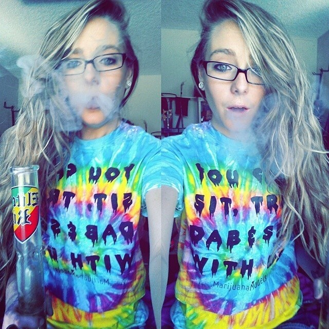 @omg_its_beth  The more the merrier! ️ Someday we'll have one giant sesh MM Tees, Tanks, and Crops available at shop.kushcommon.comⓁⒾⓃⓀ ⒾⓃ ⒷⒾⓄ 👬👭