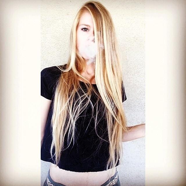 Ft Model @belle_boheme