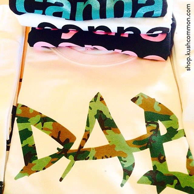 Love how these DAB camo tees came out!!  Available for men & women. International shipping️ⓁⒾⓃⓀ ⓉⓄ ⓈⒽⓄⓅ ⒾⓃ ⒷⒾⓄ
