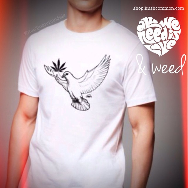 """""""Herb is the healing of a nation"""" -Bob Marley .::shop.kushcommon.com::."""
