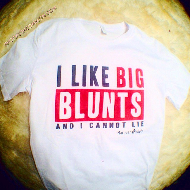 Available at SHOP.KUSHCOMMOM.COM