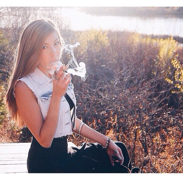 Ft Model @jennycrooklyn