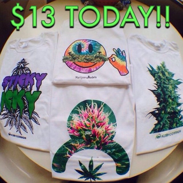 SHOP.KUSHCOMMON.COM