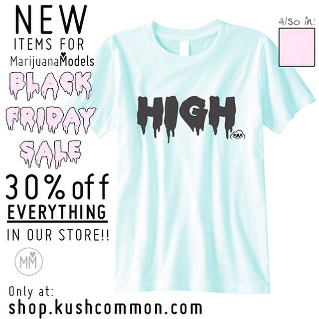 We're pretty damn excited Hope you are too! 30% off EVERYTHING in our store on Black Friday and ALL weekend with special coupon code ️️️️️️️️️️️ .::SHOP.KUSHCOMMOM.COM::.