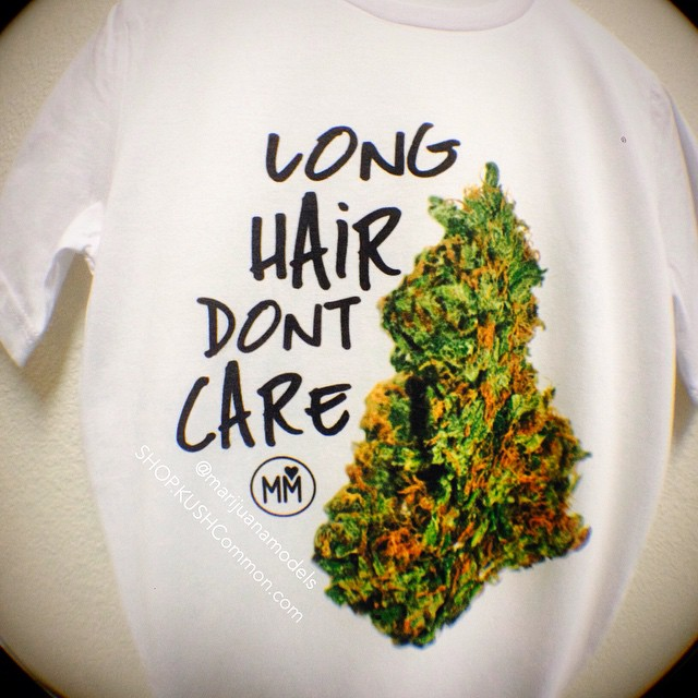️SOLD OUT️ Should we reprint!? See what's in stock at ️SHOP.KUSHCOMMON.COM