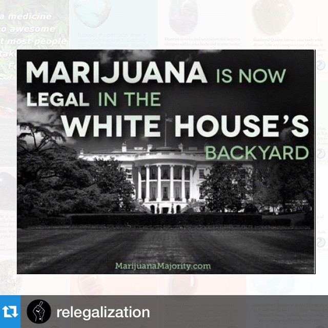 @relegalization