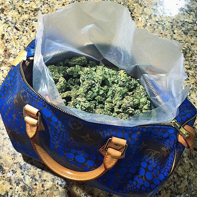 @kupcakekush A purse ️️️