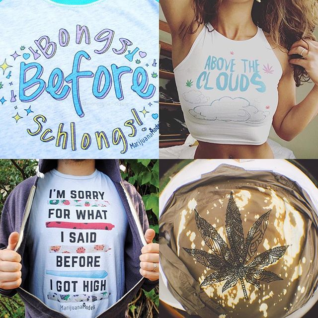 """LAST DAY! 20% off everything! Just use code """"stayhigh"""" at checkout️ Printing & shipping orders all dayPowered by kush"""