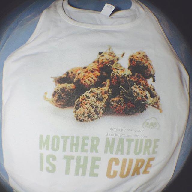 Truth Spread the message. Shop & at the link in my bio. www.shop.kushcommon.com