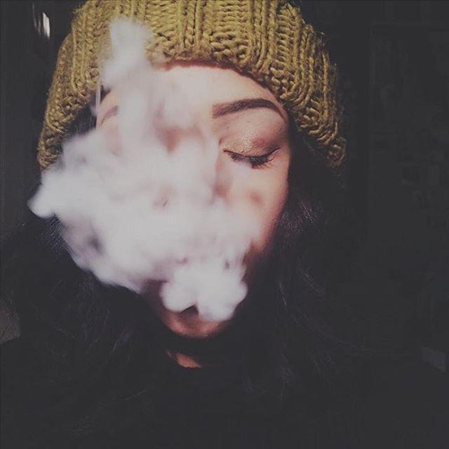 ️@bex.copeland ️
